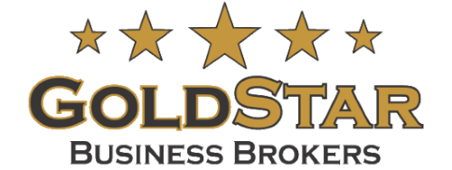 GoldStar Business Brokers Banner Image