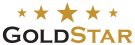 GoldStar Business Brokers Inverse Logo